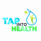 Tap Into Health Water Store