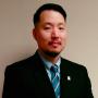 James K. Kim