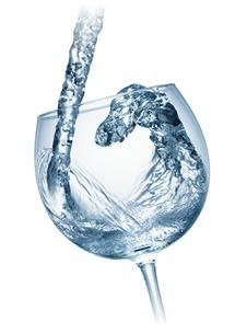Kangen Water