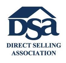 DSA Certified