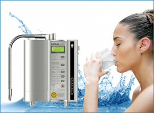 health_sd501_platinum_water.jpeg