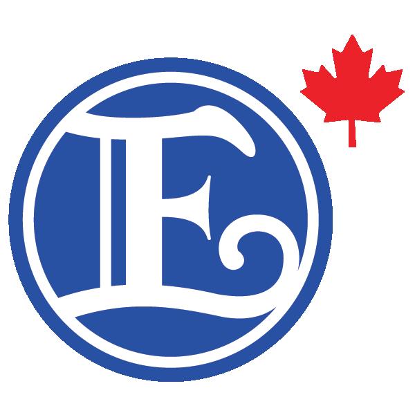 Enagic Canada Logo
